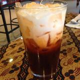 sweet-thai-iced-tea