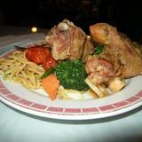 fried-chicken-wings-(8)