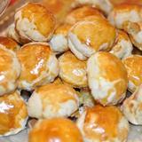 great-pastries-food-on-menu