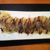 crunchy-california-roll