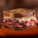 double-stacked-reuben-classic