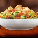 crispy-chicken-farmhouse-salad
