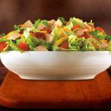 roast-turkey-farmhouse-salad
