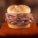 roast-beef-mid