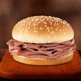 kids-jr-roast-beef-sandwich