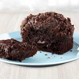 chocolate-molten-lava-cake