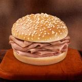 jr-roast-beef-sandwich