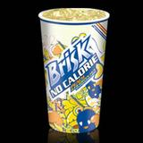 brisk®-no-calorie-green-tea-peach