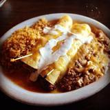 enchiladas-rancheras