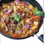 hot-&-spicy-lamb-in-clay-pot