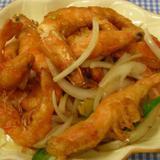 salt-&-pepper-shrimp