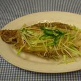 deep-fried-sole-fish