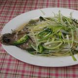 steamed-sole-fish