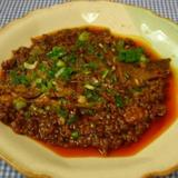 whole-fish-in-homemade-sauce