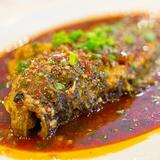 whole-fish-in-spicy-sauce