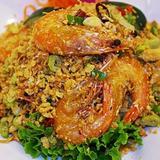 bifen-tang-sauce-shrimp