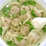 vegetable-pori-wonton-soup