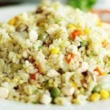 salted-fish-and-chicken-fried-rice