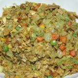 combination-fried-rice
