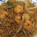 shrimp,-beef,-chicken-chow-mein