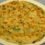 green-onion-pan-cake