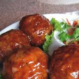 meat-ball-w/-pork-fish-&-shrimp