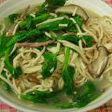 yangzhou-style-shredded-tofu