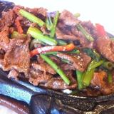 spicy-sizzling-beef