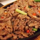 spicy-sizzling-lamb