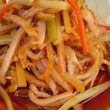 pork-maw-w/-hot-sauce