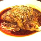 mouth-watering-chicken