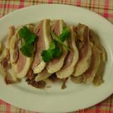 nan-king-style-salted-duck