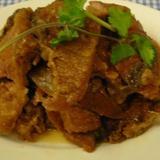 shanghai-style-smoked-fish
