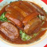 steamed-pork(beliy)-w/taro