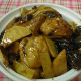 wuxi-style-pork-spare-rib