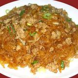 ground-pork-w/rice-noodles