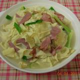 salted-pork-w/dried-bean-curd