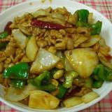 kungpao-chicken