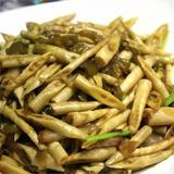 chicken-sauteed-with-pickle-and-bamboo-shoot