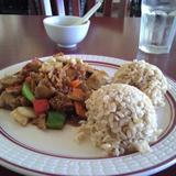 kun-pao-veggie-chicken