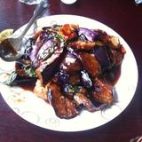 kun-pao-eggplant
