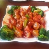 sweet-and-sour-veggie-pork