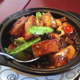 hunan-tofu