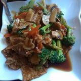 veggie-beef-with-broccoli
