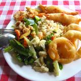 cashew-veggie-shrimp
