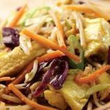 moo-shu-vegetables
