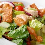 veggie-wonton-with-sesame-dressing-(8)