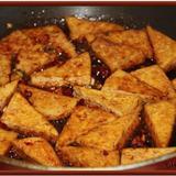 fried-tofu-with-sweet-chili-sauce