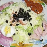 chefs-green-salad-with-house-dressing