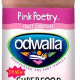 odwalla-smoothies